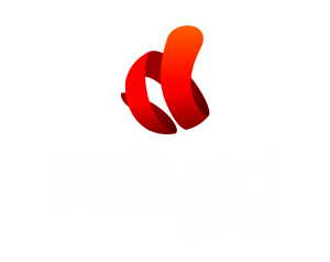Red Band Games - mobile games
